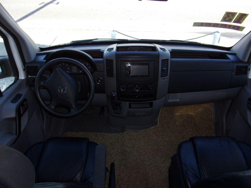 2013 Thor Siesta 24SA  city FL  Manatee RV  in Palmetto, FL