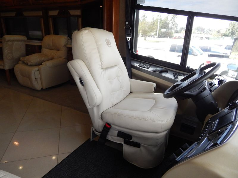 2013 Tiffin Phaeton 40QTH   in Charleston, SC