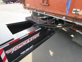 2013 Towmaster Deck Over Trailer T-40   St Cloud MN  NorthStar Truck Sales  in St Cloud, MN