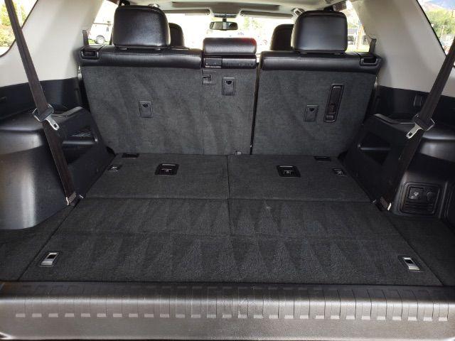 2013 Toyota 4RUN LTD Limited 4WD V6 LINDON, UT 19