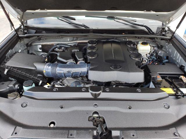 2013 Toyota 4RUN LTD Limited 4WD V6 LINDON, UT 24