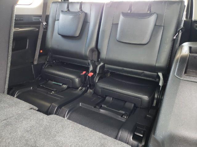 2013 Toyota 4RUN LTD Limited 4WD V6 LINDON, UT 18