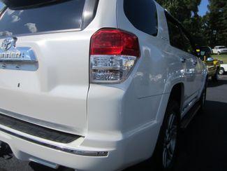 2013 Toyota 4Runner Limited Batesville, Mississippi 13