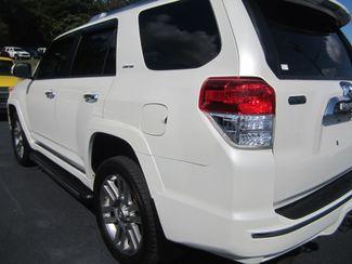 2013 Toyota 4Runner Limited Batesville, Mississippi 12