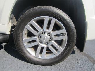 2013 Toyota 4Runner Limited Batesville, Mississippi 14