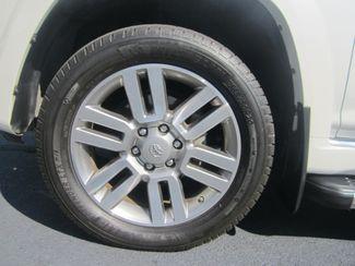 2013 Toyota 4Runner Limited Batesville, Mississippi 15
