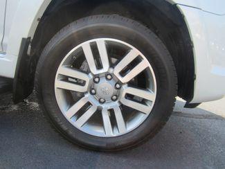 2013 Toyota 4Runner Limited Batesville, Mississippi 16