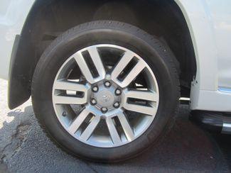 2013 Toyota 4Runner Limited Batesville, Mississippi 17