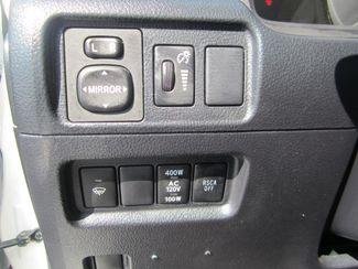 2013 Toyota 4Runner Limited Batesville, Mississippi 19