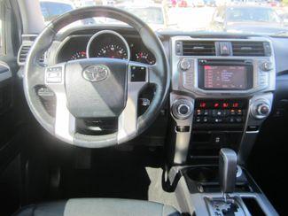 2013 Toyota 4Runner Limited Batesville, Mississippi 21
