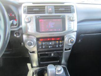 2013 Toyota 4Runner Limited Batesville, Mississippi 22
