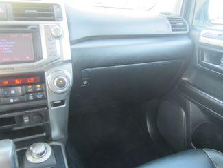 2013 Toyota 4Runner Limited Batesville, Mississippi 24