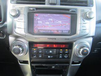 2013 Toyota 4Runner Limited Batesville, Mississippi 23