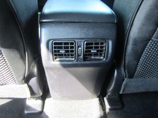 2013 Toyota 4Runner Limited Batesville, Mississippi 30