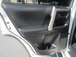 2013 Toyota 4Runner Limited Batesville, Mississippi 28