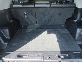 2013 Toyota 4Runner Limited Batesville, Mississippi 31