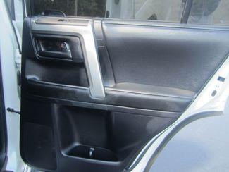 2013 Toyota 4Runner Limited Batesville, Mississippi 32