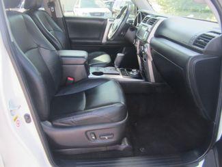 2013 Toyota 4Runner Limited Batesville, Mississippi 35