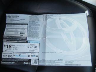 2013 Toyota 4Runner Limited Batesville, Mississippi 36