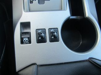 2013 Toyota 4Runner Limited Batesville, Mississippi 27