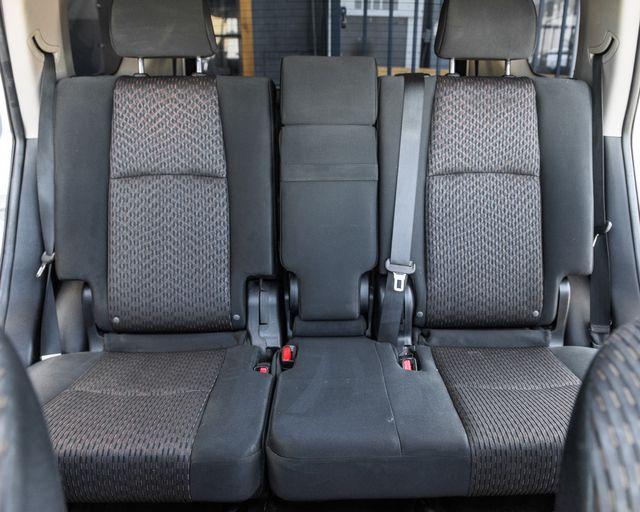 2013 Toyota 4Runner SR5 Burbank, CA 11