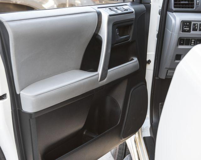 2013 Toyota 4Runner SR5 Burbank, CA 16