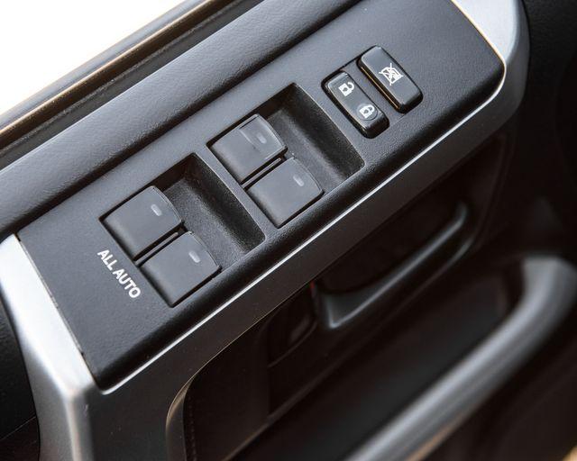 2013 Toyota 4Runner SR5 Burbank, CA 17