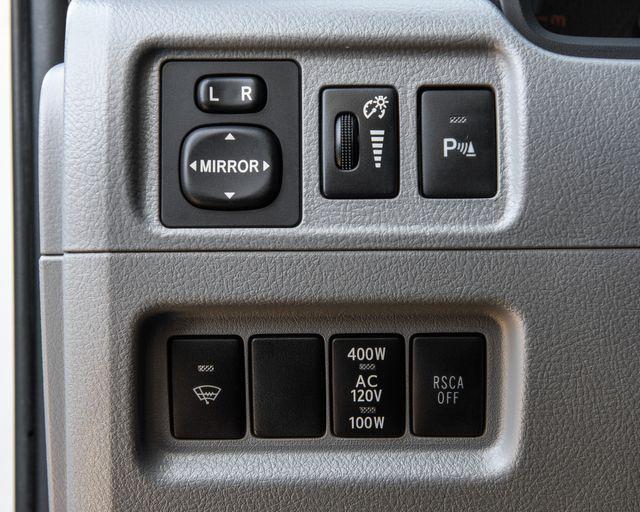 2013 Toyota 4Runner SR5 Burbank, CA 18