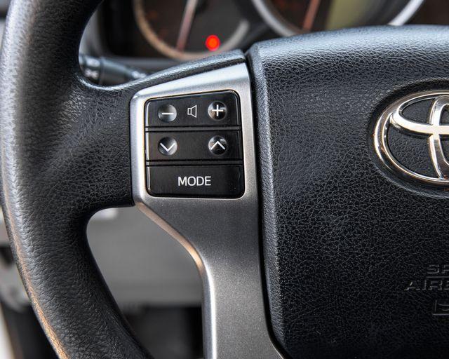 2013 Toyota 4Runner SR5 Burbank, CA 20