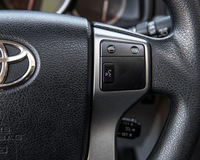 2013 Toyota 4Runner SR5 Burbank, CA 21