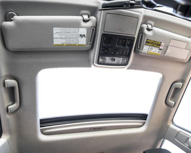 2013 Toyota 4Runner SR5 Burbank, CA 26