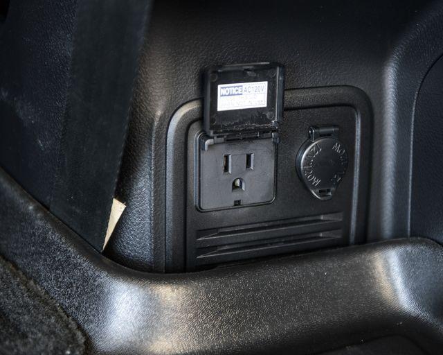 2013 Toyota 4Runner SR5 Burbank, CA 30