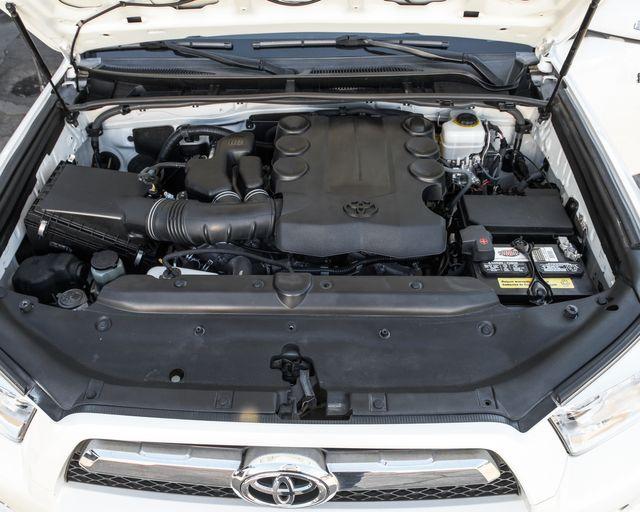 2013 Toyota 4Runner SR5 Burbank, CA 31