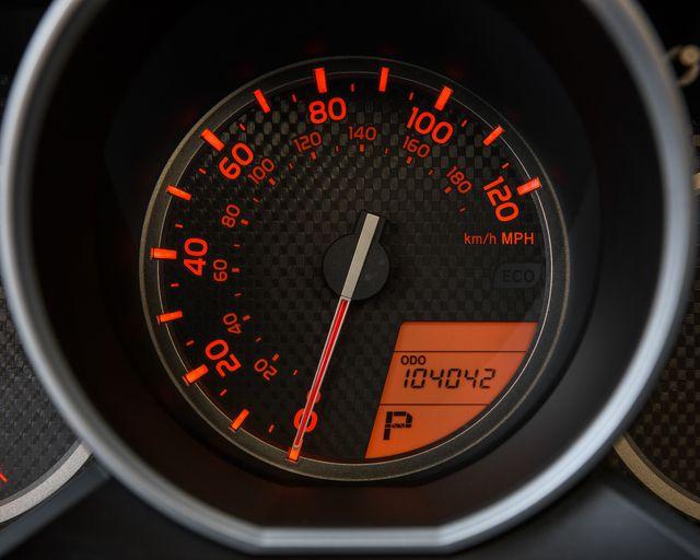 2013 Toyota 4Runner SR5 Burbank, CA 33