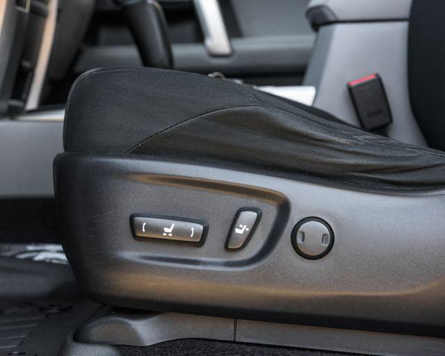 2013 Toyota 4Runner SR5 Burbank, CA 9
