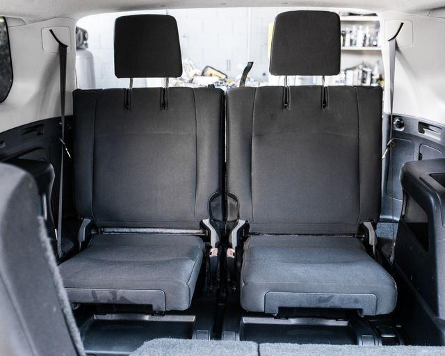 2013 Toyota 4Runner SR5 Burbank, CA 12