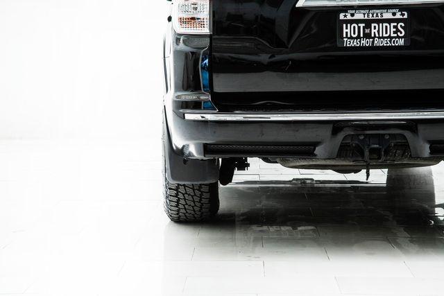 2013 Toyota 4Runner Limited in Carrollton, TX 75006