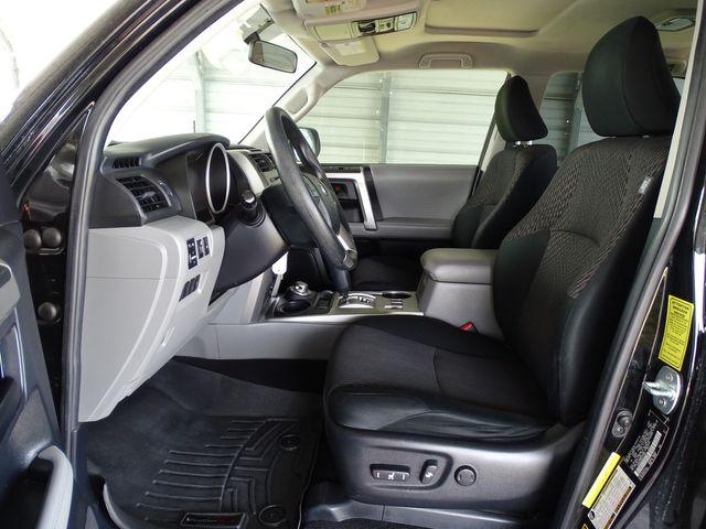 2013 Toyota 4Runner SR5 4x4 in Corpus Christi, TX 78412