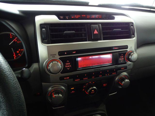 2013 Toyota 4Runner SR5 in Corpus Christi, TX 78412