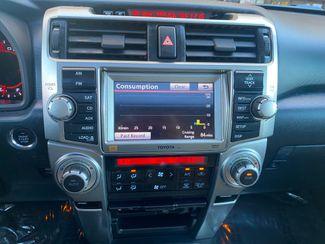2013 Toyota 4Runner Limited Farmington, MN 10