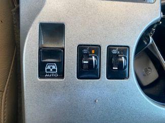 2013 Toyota 4Runner Limited Farmington, MN 12