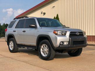 2013 Toyota 4Runner SR5 in Jackson, MO 63755