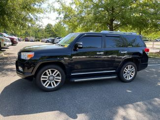 2013 Toyota 4Runner Limited in Kernersville, NC 27284