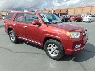 2013 Toyota 4Runner SR5 in Kingman Arizona, 86401