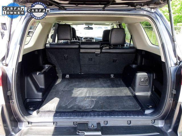 2013 Toyota 4Runner SR5 Madison, NC 13