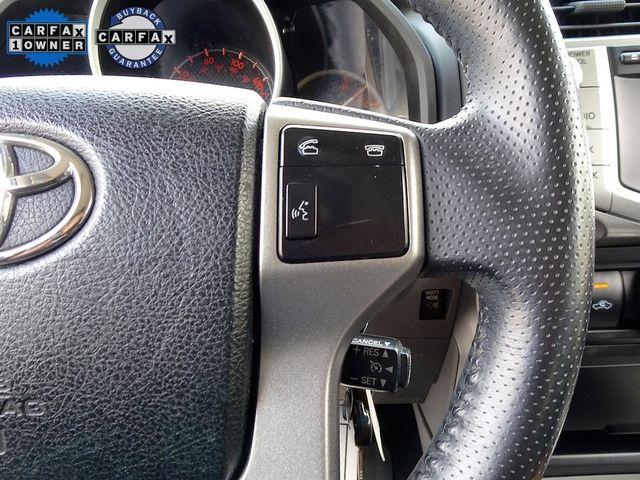 2013 Toyota 4Runner SR5 Madison, NC 15