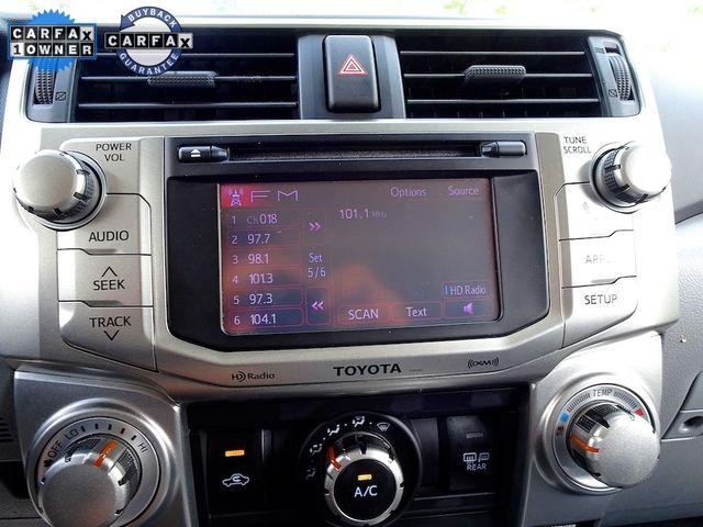 2013 Toyota 4Runner SR5 Madison, NC 19