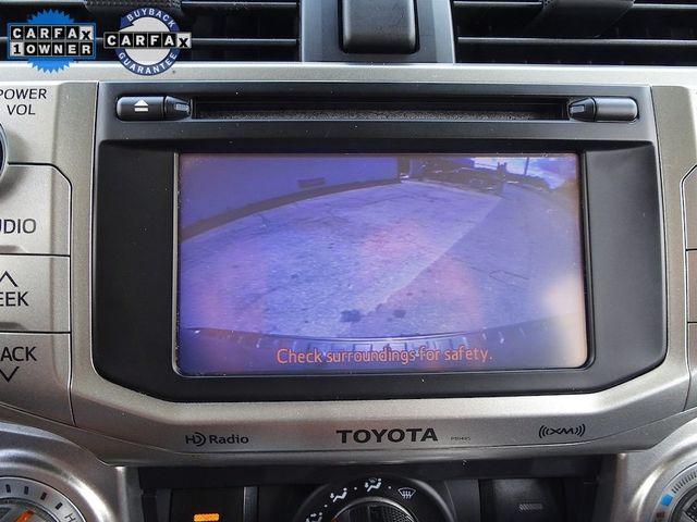 2013 Toyota 4Runner SR5 Madison, NC 20