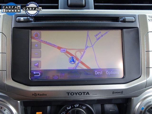 2013 Toyota 4Runner SR5 Madison, NC 21