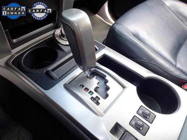 2013 Toyota 4Runner SR5 Madison, NC 24